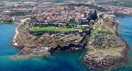 Castelsardo (106) (Kopírovat).jpg