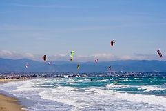 Kiting 2.jpg
