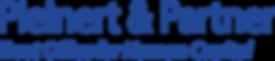 pleinert-partner-logo.png