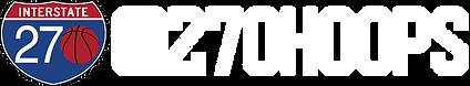 Asset 1White Logo @.png