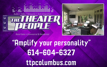 The Theater People Website Banner.png