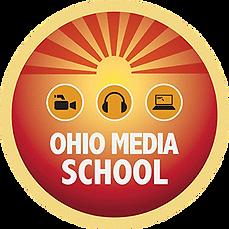 OMS Logo.png
