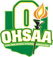 OHSAA Lofo.png