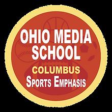 Sports Emphasis Logo (1).png