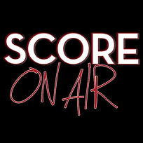 thumbnail_Score On Air Logo New.jpg