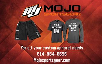 Mojo Sports Gear Website Banner.png