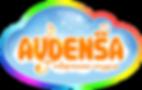 AVDENSA_LOGOTYPE_square%20%D1%84%D0%B8%D