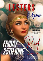POSTER FOR RED.jpg