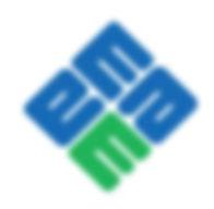 EMMA Banner.JPG