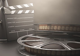 motion-picture-cinema-PJ3H9NY.jpg