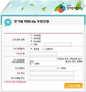 신용카드.png