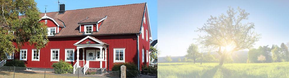 Lediga lägenheter i Tidaholm | Lundvold Fastigheter