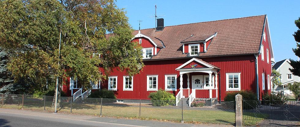 Lediga lägenheter Tidaholm | Lundvold Fastigheter AB