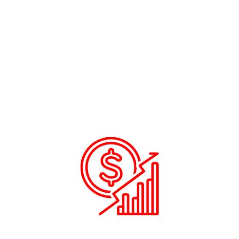Economic Development, Workforce Development and Entrepreneurism