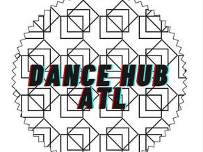 Announcing Dance Hub ATL!