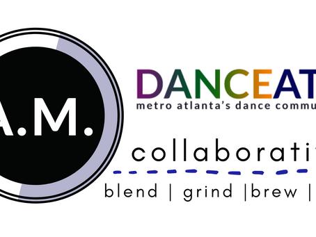 DanceATL's A.M. Collaborative Program Returns for a Second Season