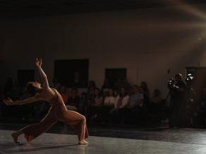 New company Profectus Dance takes root in Atlanta