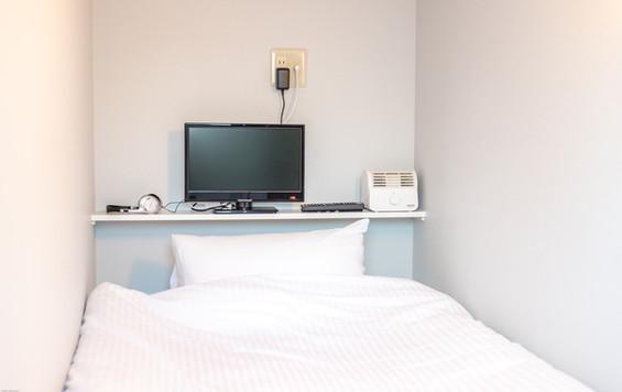 Hotel Base Dormitory(3).jpg