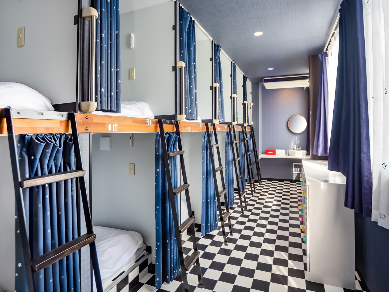 Dormitory 3-4.jpg