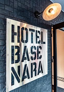 Hotel Base _ Oct 18th-73.jpg