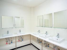 washroom 34.jpg