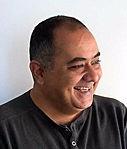 photo of Omid Rad