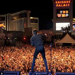 Las Vegas Alterations