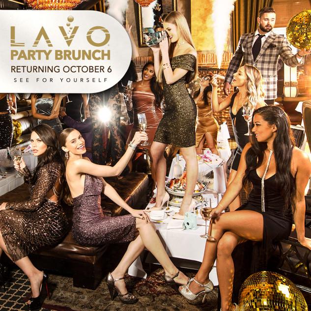 Lavo-1024x1024.jpg