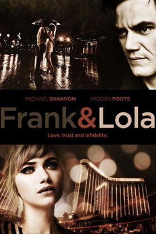 243055-frank-lola-0-230-0-345-crop.jpg