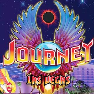 journey_residency_hard_rock.jpg