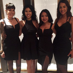 Las Vegas Uniform Designer