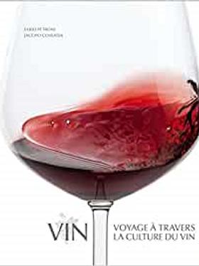 Voyage à travers la culture du vin