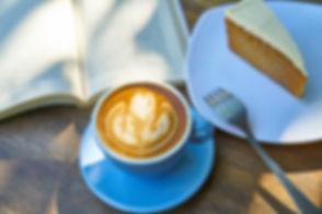 coffee-3765207.jpg