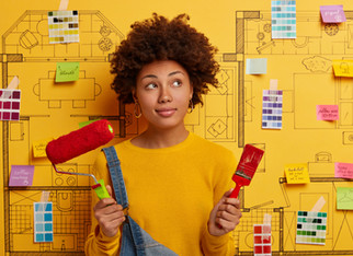 Why You May Not Want to Design Your Home On Your Own