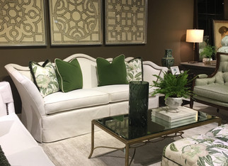 Defining Your Personal Style at Home