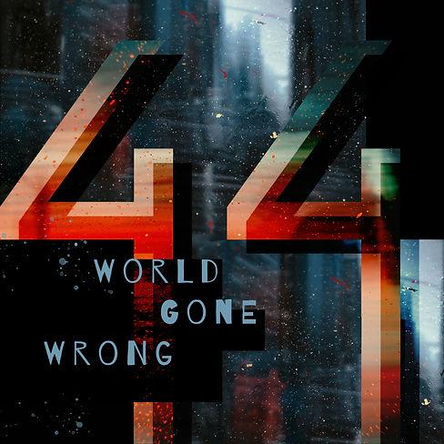 44_World_gone_wrong.jpg