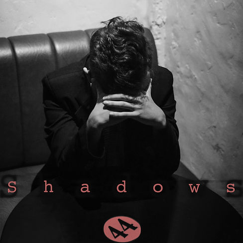 Shadows_Artwork.jpg
