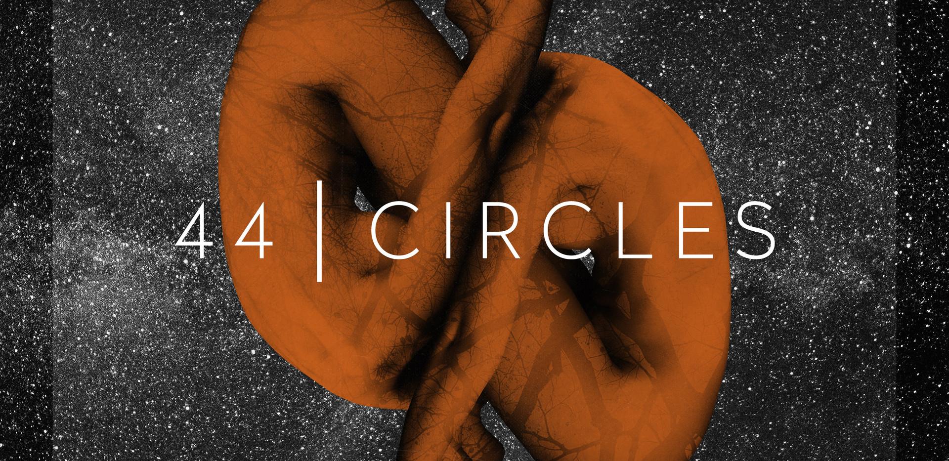 Circles_new_7.jpg