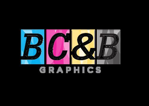 BC&B_new logo.png