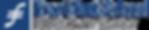 Logo_Frankfurt_School_Blockchain_Center_