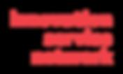 isn-Logo_RGB_240_66_72.png