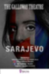 GALLOWAY SARAJEVO POSTER 2020.jpg