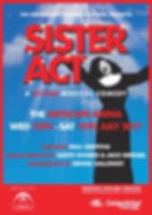 SISTER ACT Poster.jpg