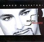 Peccato, Marco Salvatori