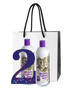 Best Basic Shampoo