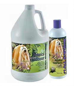 Botanical Conditioner