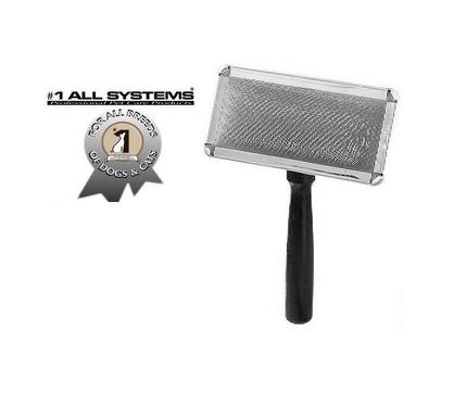 #1 All Systems Slicker Brush