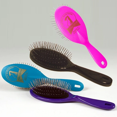 #1 All Systems Ultimate Pin Brush