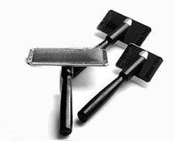 Add A Slicker Brush