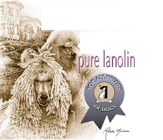 Pure Lanolin 1200.jpg